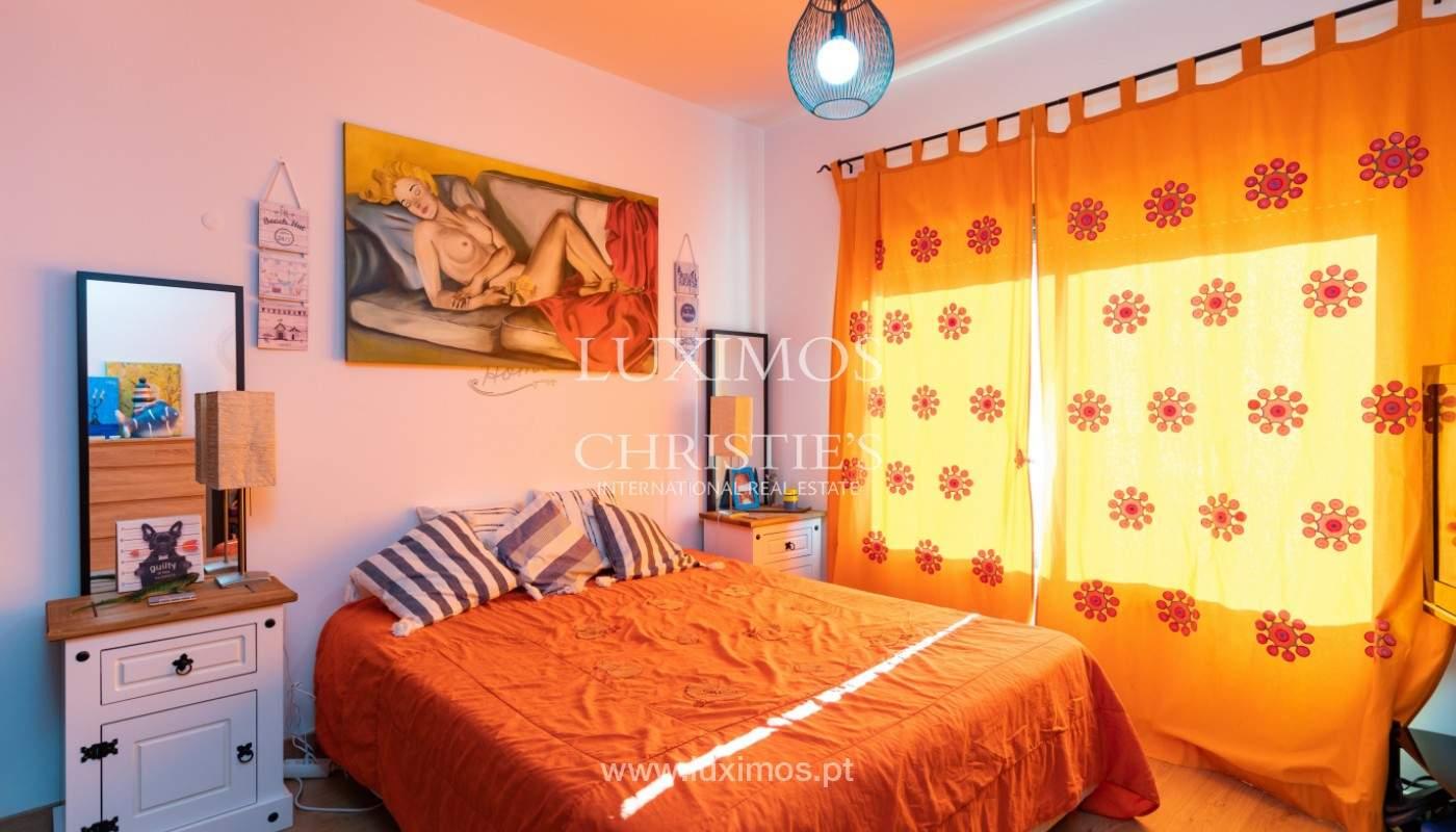 2-Schlafzimmer-Wohnung, in geschlossener Eigentumswohnung, Cabanas de Tavira, ALgarve_150305