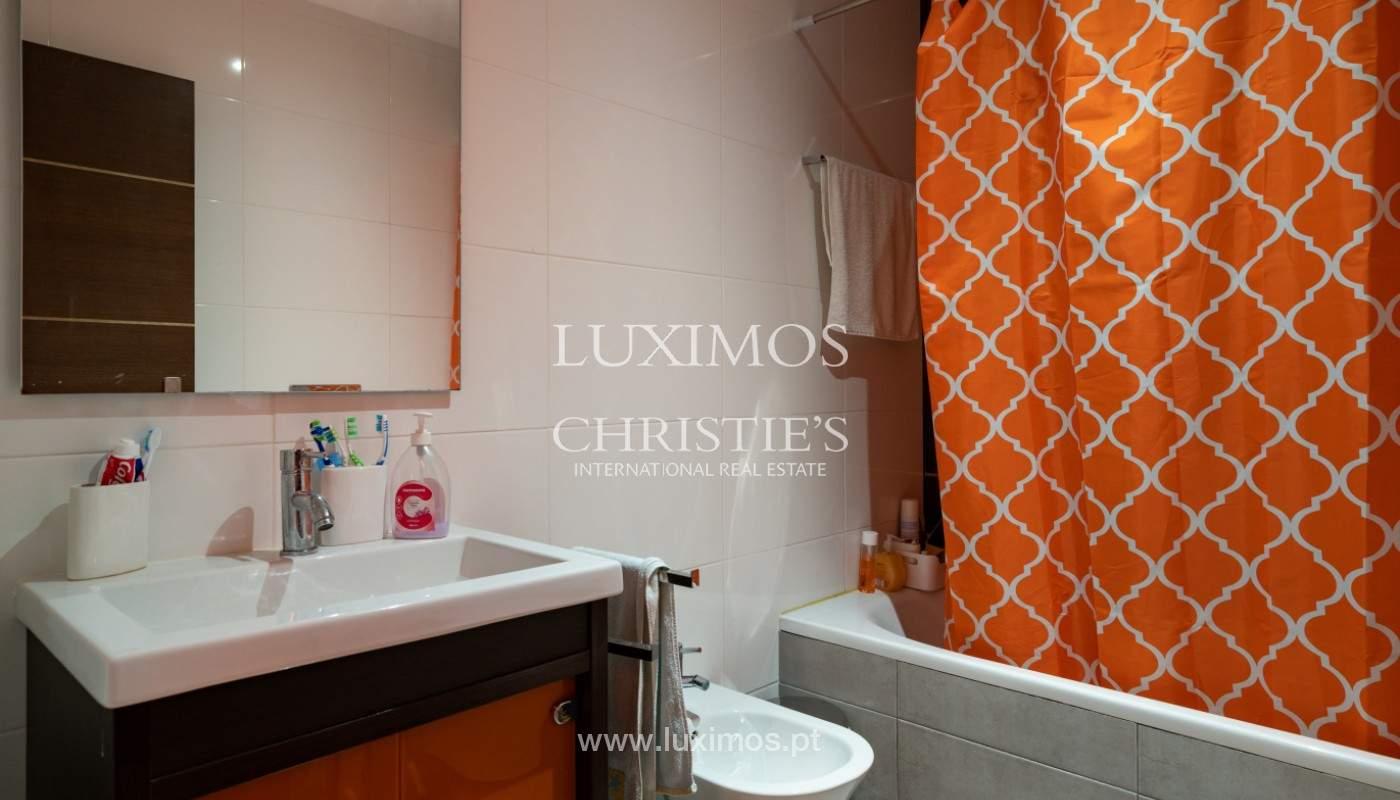 2-Schlafzimmer-Wohnung, in geschlossener Eigentumswohnung, Cabanas de Tavira, ALgarve_150306