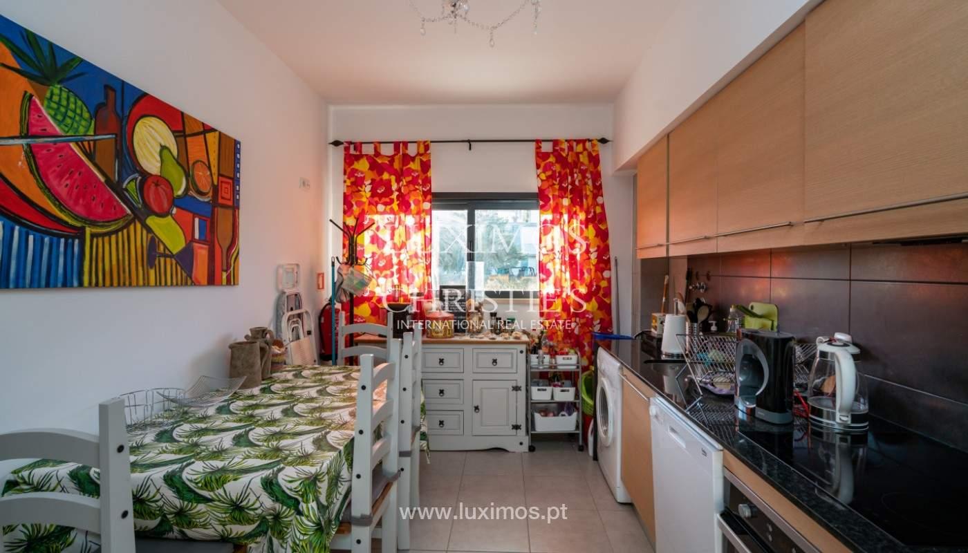2-Schlafzimmer-Wohnung, in geschlossener Eigentumswohnung, Cabanas de Tavira, ALgarve_150307
