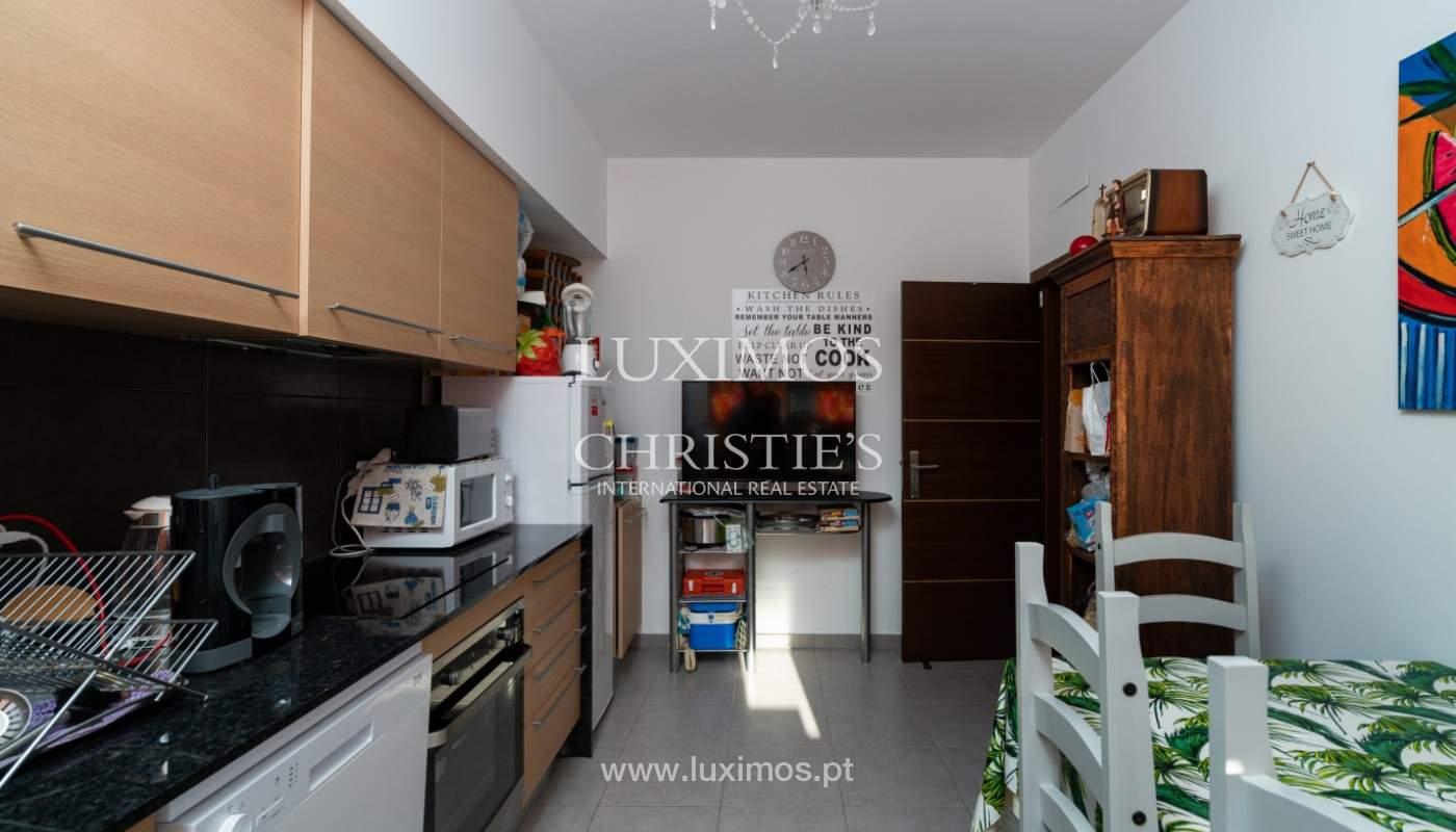 Apartamento T2, em condominio fechado, Cabanas de Tavira, ALgarve_150308