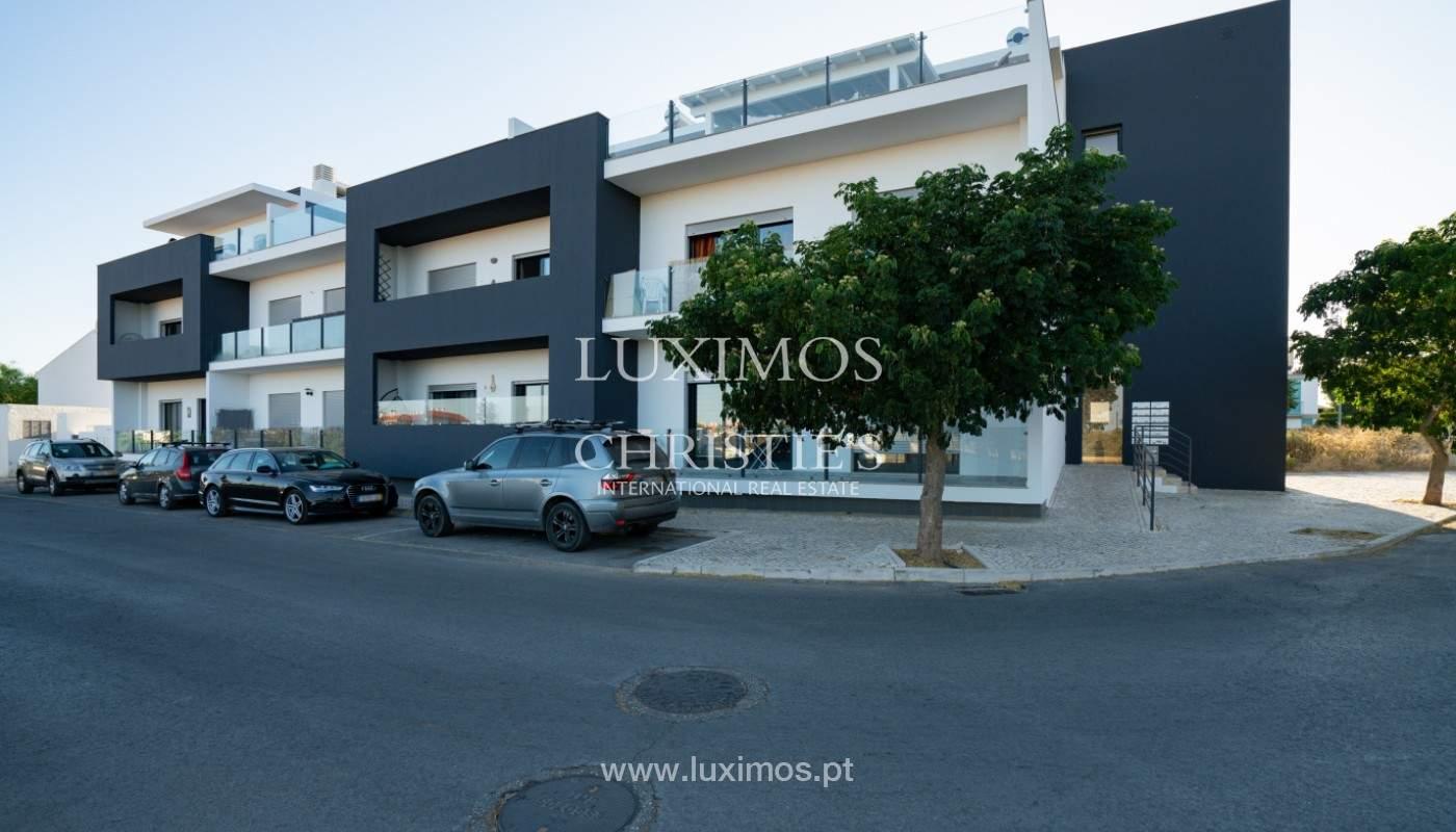 2-Schlafzimmer-Wohnung, in geschlossener Eigentumswohnung, Cabanas de Tavira, ALgarve_150313