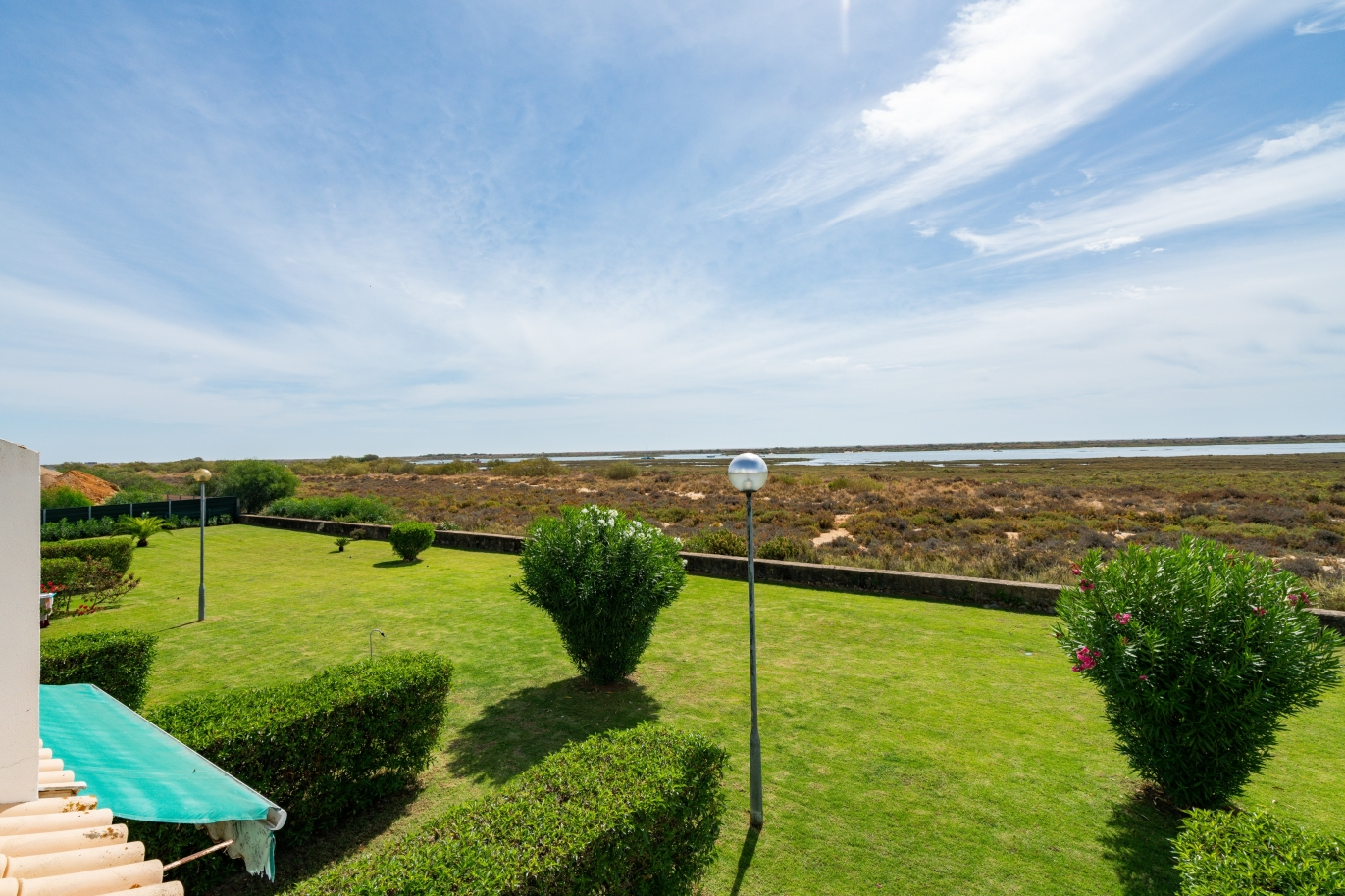 townhouse-with-2-bedrooms-sea-views-cabanas-de-tavira-algarve