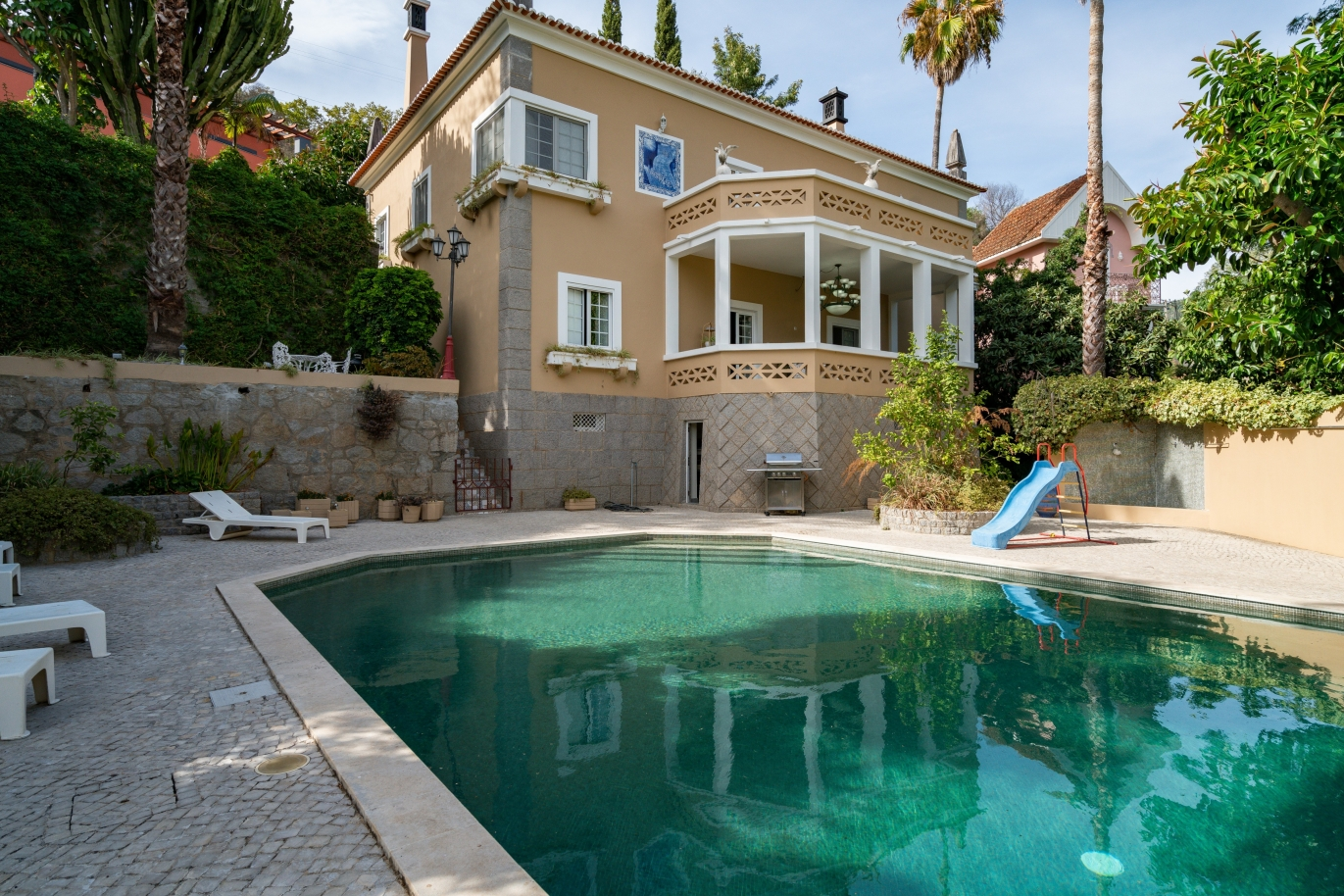 mansion-with-gardens-and-swimming-pool-caldas-de-monchique-algarve
