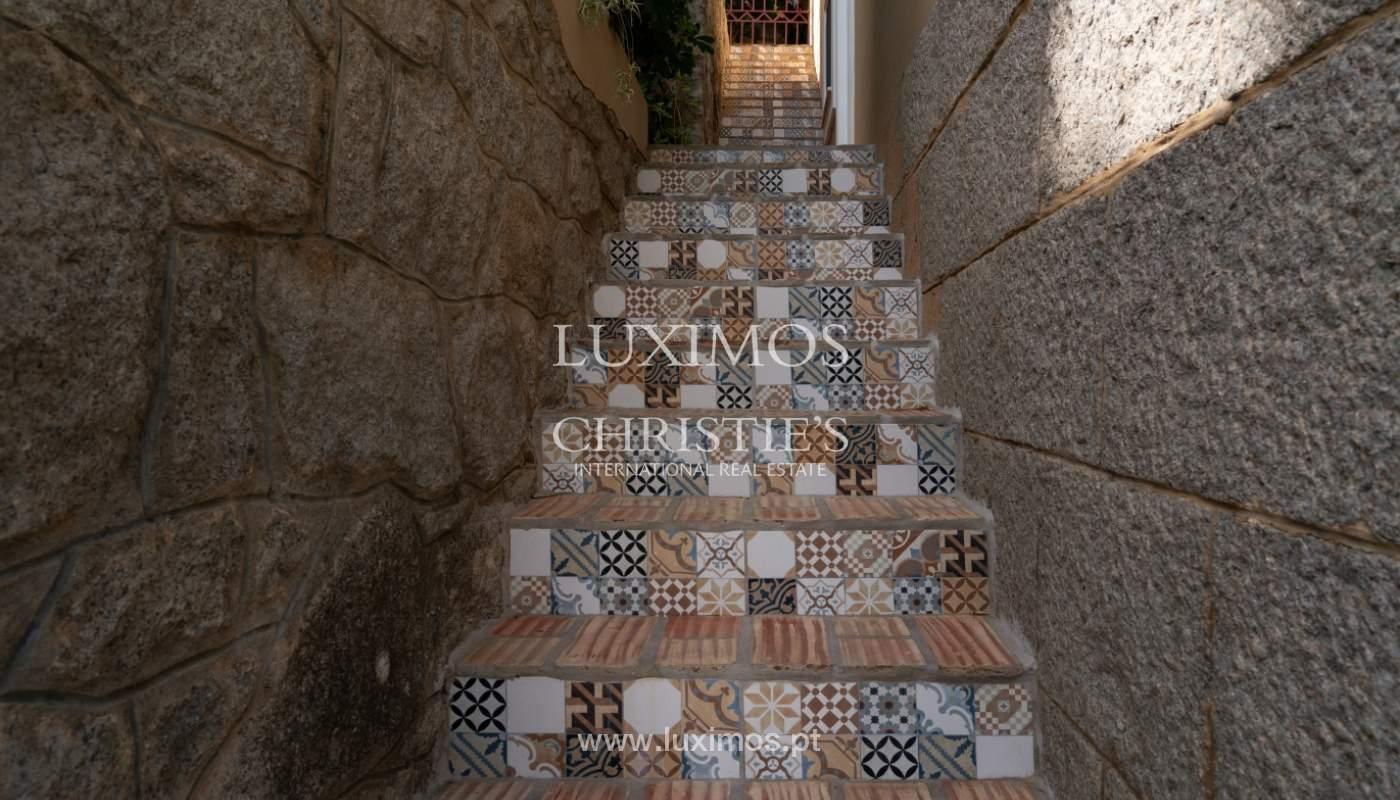 Superbe maison avec jardins et piscine, Caldas de Monchique, Algarve_150384