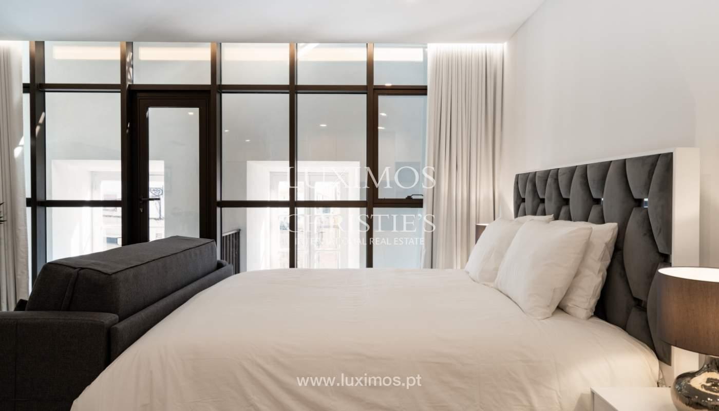 Immeuble avec appartements et espaces commerciaux, Centre de Faro, Algarve_150476