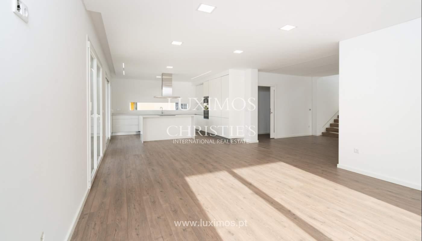Neue 4-Schlafzimmer-Villa, mit Schwimmbad, Albufeira, Algarve_150544