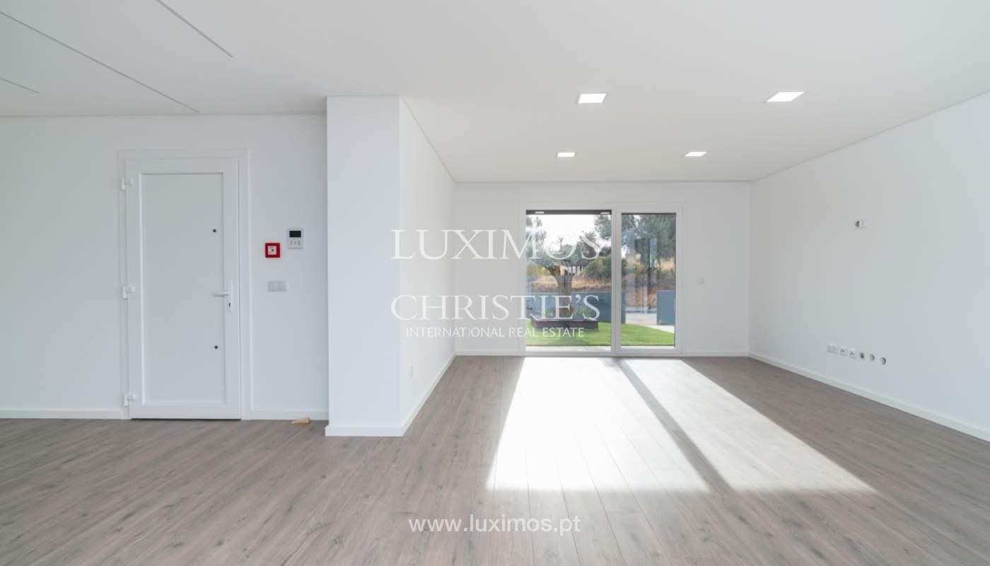 Neue 4-Schlafzimmer-Villa, mit Schwimmbad, Albufeira, Algarve_150549