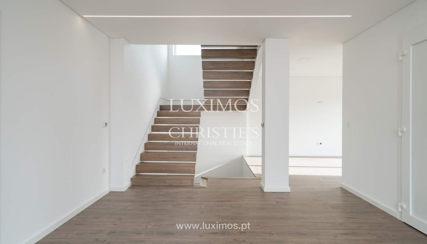 Neue 4-Schlafzimmer-Villa, mit Schwimmbad, Albufeira, Algarve_150550