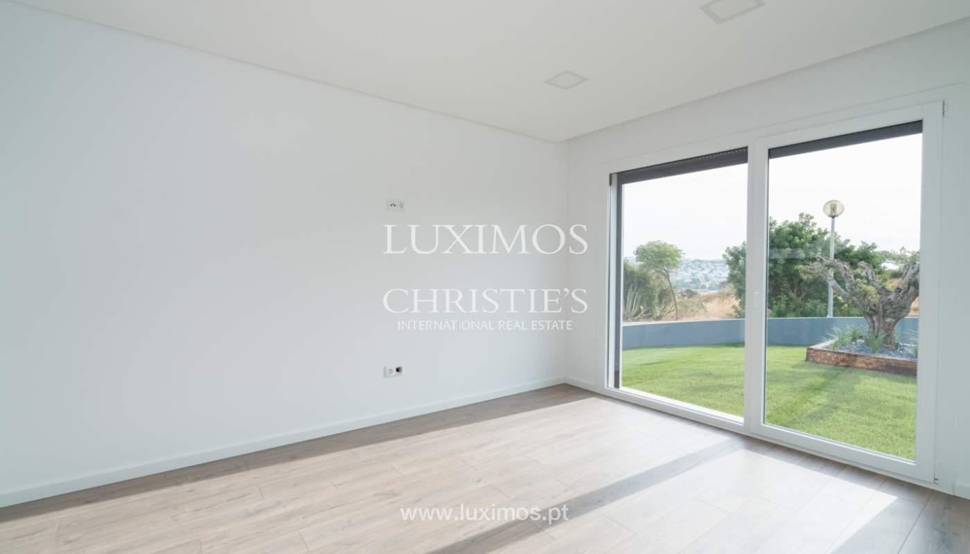 Neue 4-Schlafzimmer-Villa, mit Schwimmbad, Albufeira, Algarve_150552
