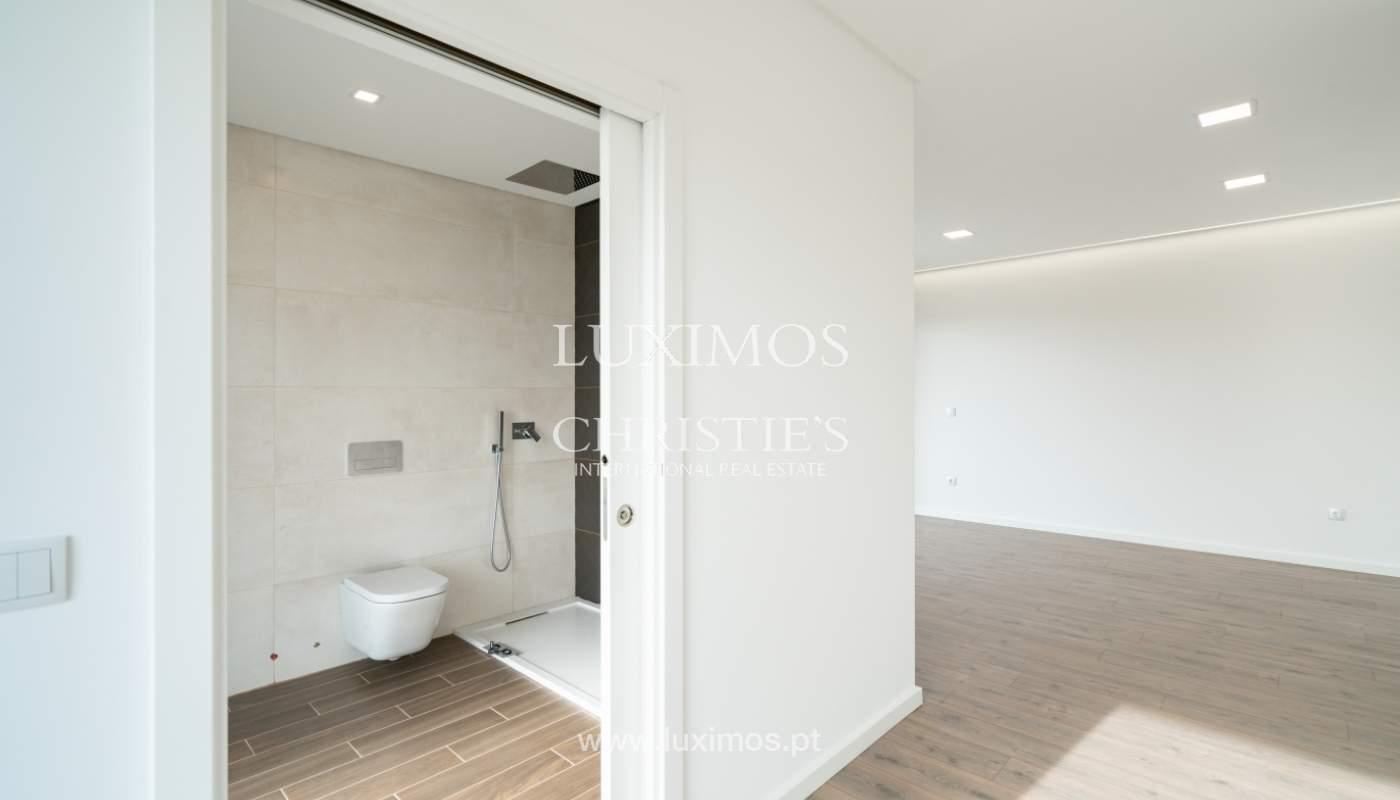 Neue 4-Schlafzimmer-Villa, mit Schwimmbad, Albufeira, Algarve_150565