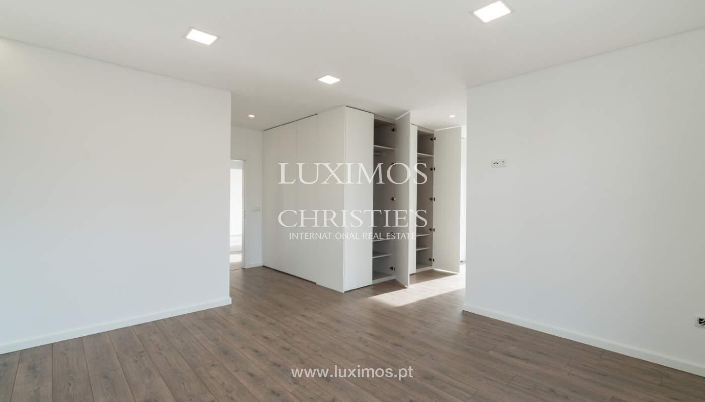 Neue 4-Schlafzimmer-Villa, mit Schwimmbad, Albufeira, Algarve_150569