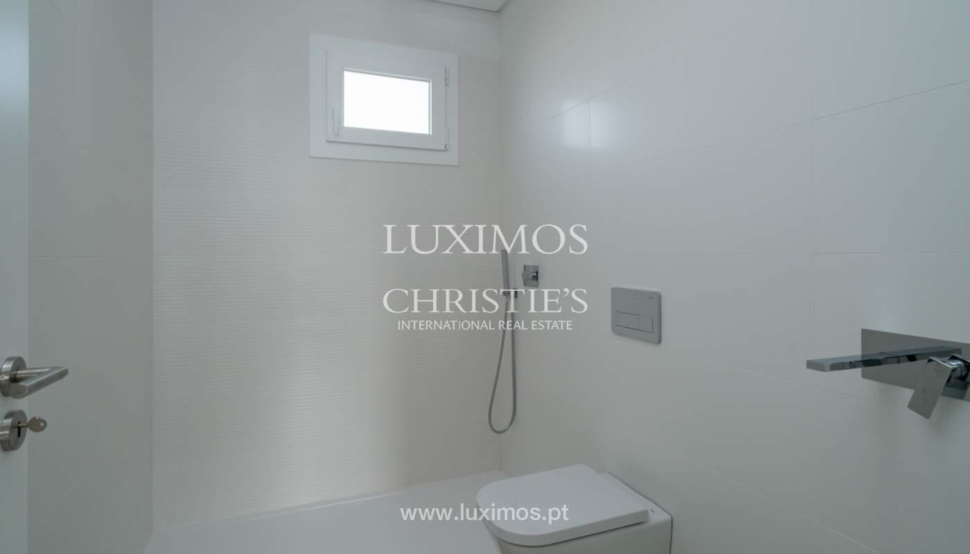 Neue 4-Schlafzimmer-Villa, mit Schwimmbad, Albufeira, Algarve_150584