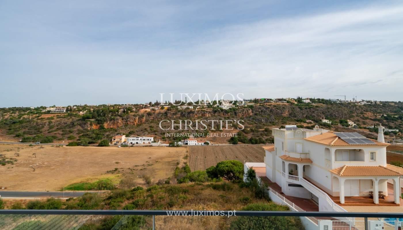 Neue 4-Schlafzimmer-Villa, mit Schwimmbad, Albufeira, Algarve_150593