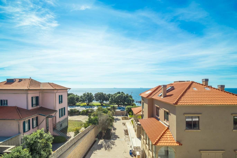 luxury-villa-with-garden-for-sale-in-foz-do-douro-porto-portugal