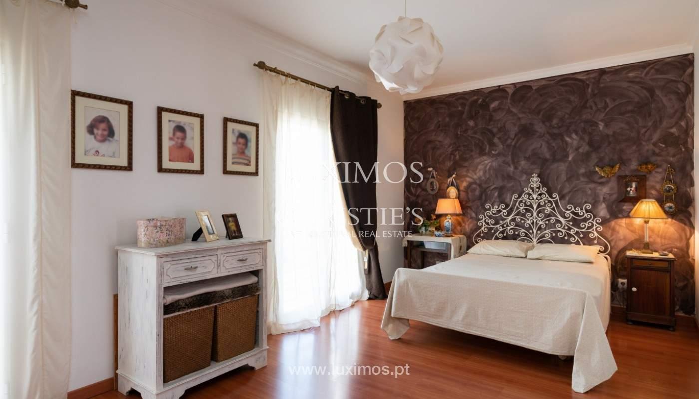 Villa de 4 chambres, avec vue sur la mer, Tavira, Algarve_150841