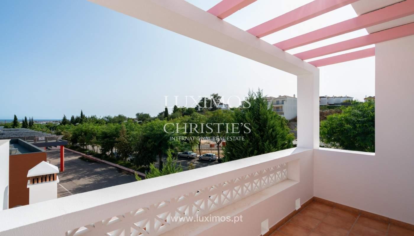 Villa de 4 chambres, avec vue sur la mer, Tavira, Algarve_150850