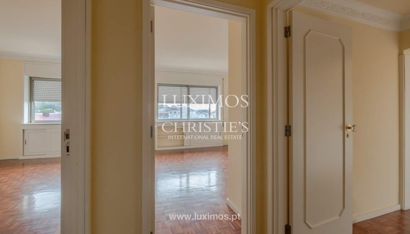 Apartamento con balcón, en venta, Boavista, Porto, Portugal_150964