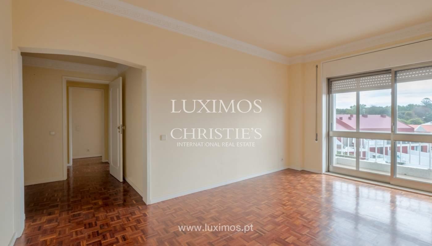 Arrendamento de apartamento com varanda, na Boavista_150985