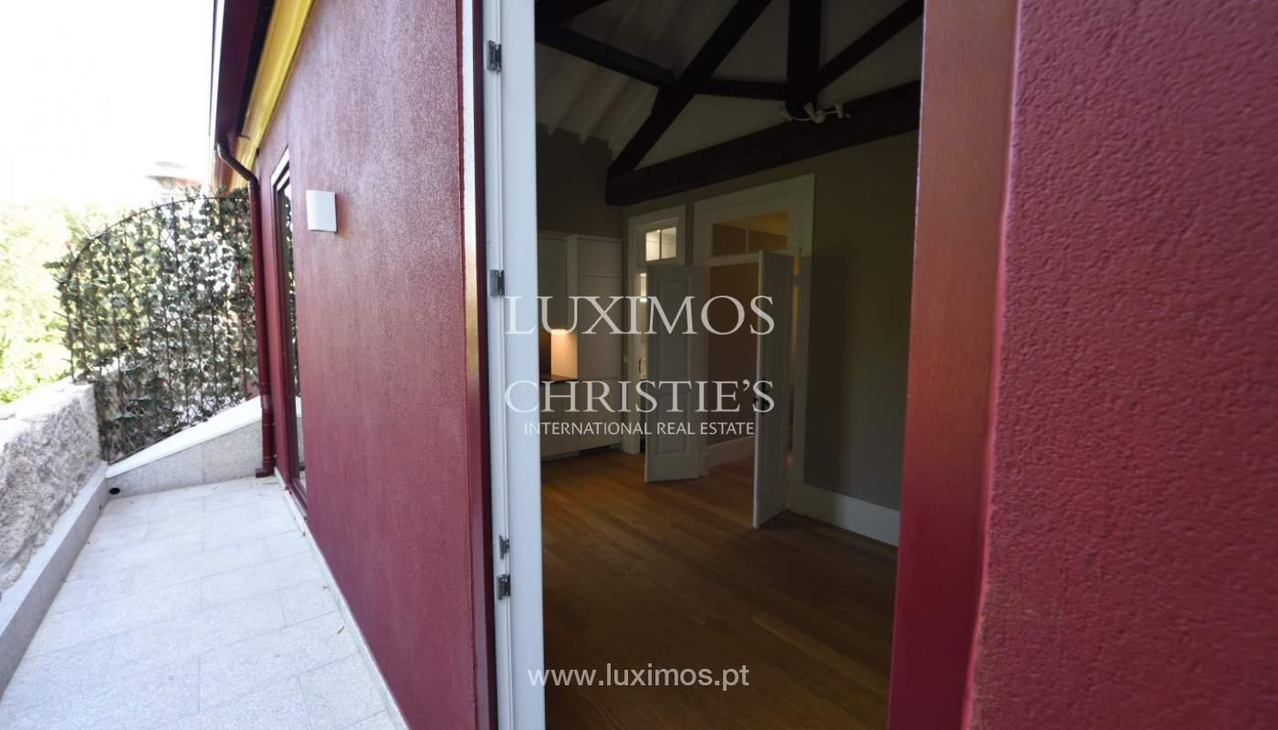 Wohnung, zu verkaufen, in der Innenstadt von Porto, Portugal_151024