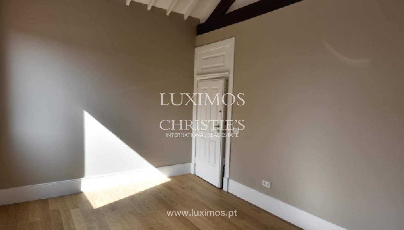 Wohnung, zu verkaufen, in der Innenstadt von Porto, Portugal_151032