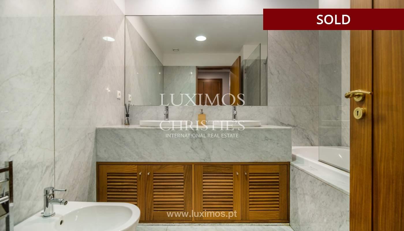 Luxus-Wohnung am 1. Fluss, zu verkaufen, in Gondomar, Porto, Portugal_151067