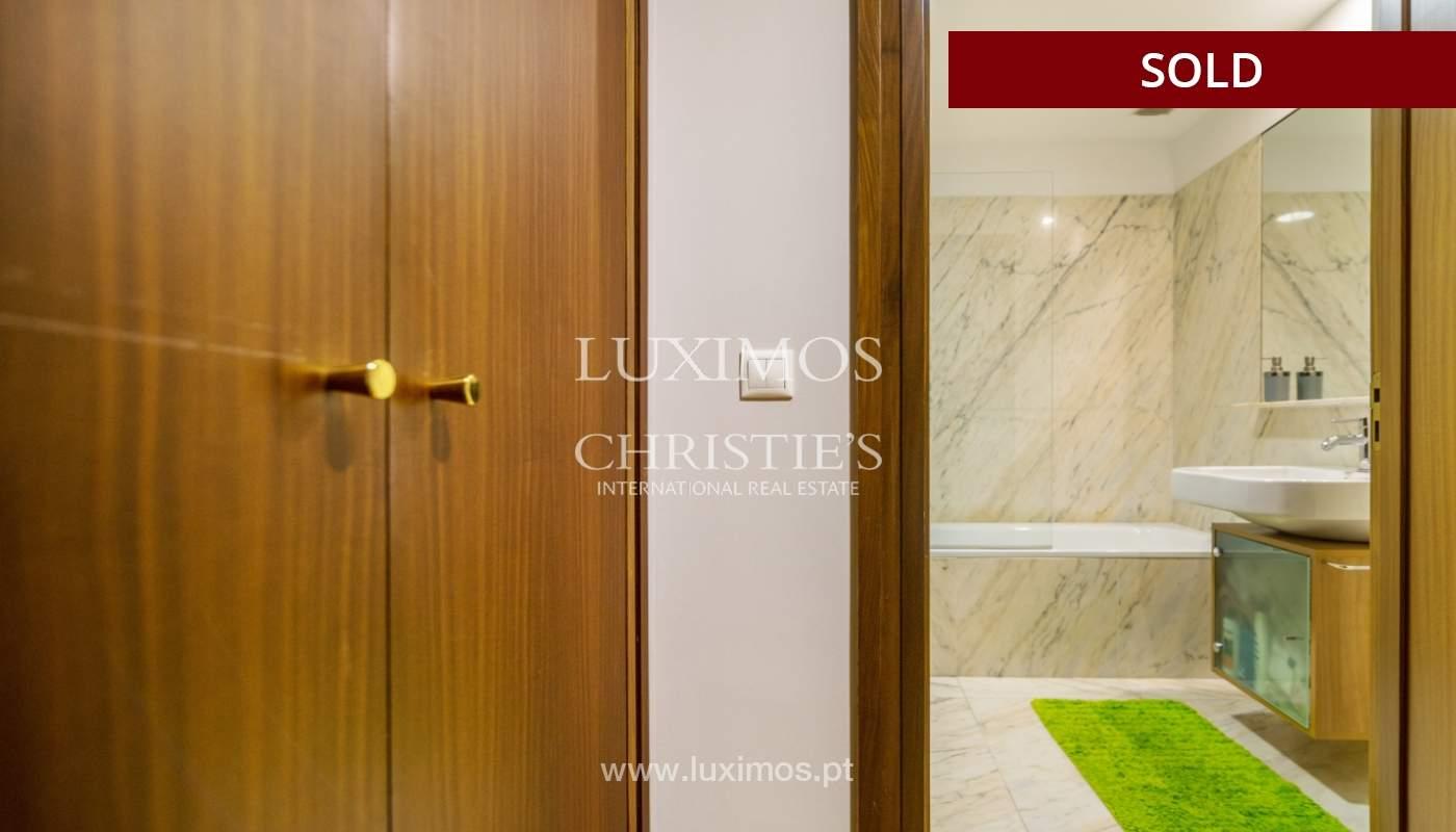 Luxus-Wohnung am 1. Fluss, zu verkaufen, in Gondomar, Porto, Portugal_151082