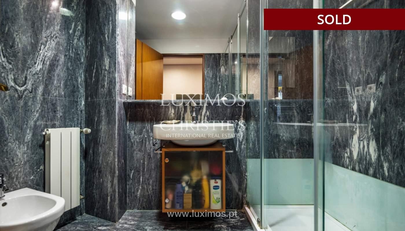 Luxus-Wohnung am 1. Fluss, zu verkaufen, in Gondomar, Porto, Portugal_151085