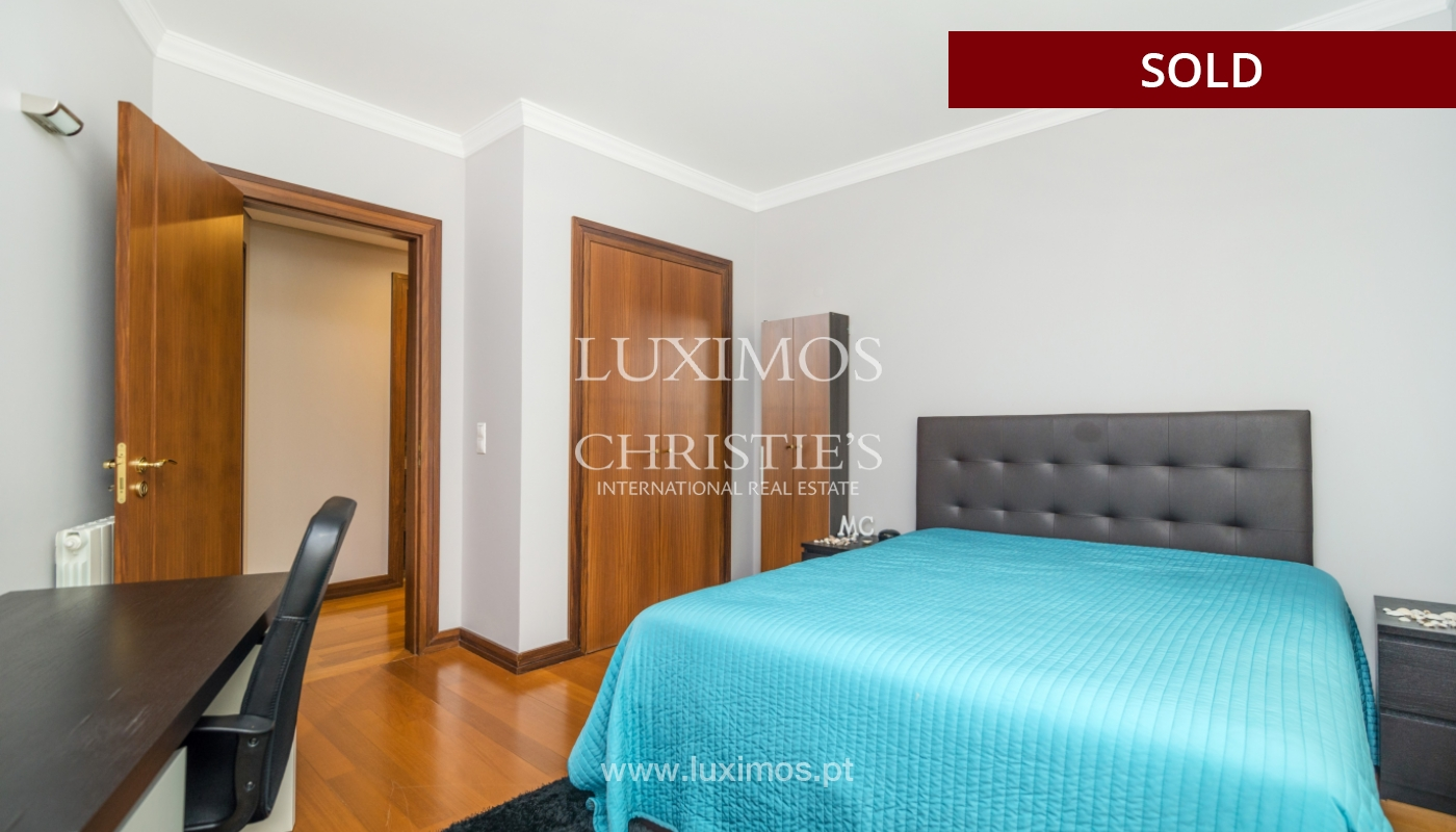 Luxus-Wohnung am 1. Fluss, zu verkaufen, in Gondomar, Porto, Portugal_151086