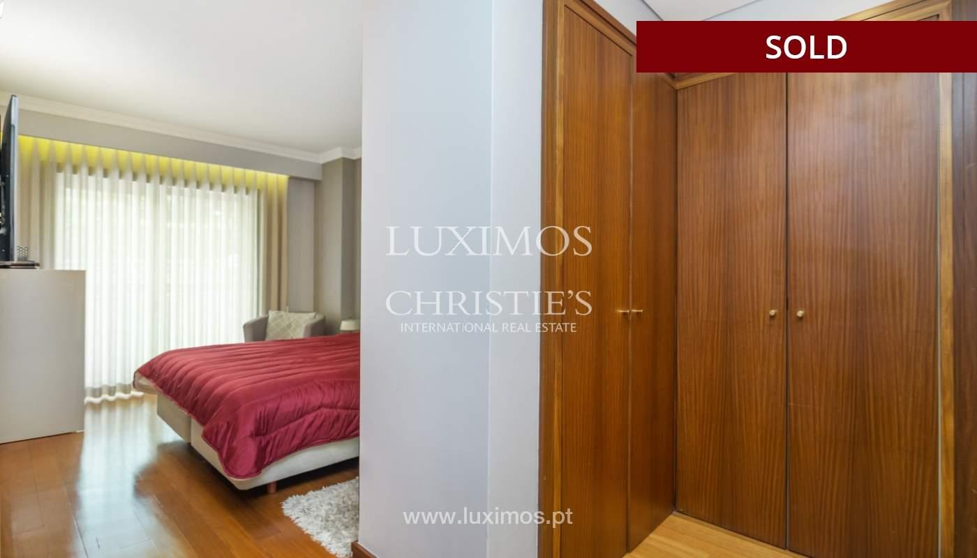 Luxus-Wohnung am 1. Fluss, zu verkaufen, in Gondomar, Porto, Portugal_151088