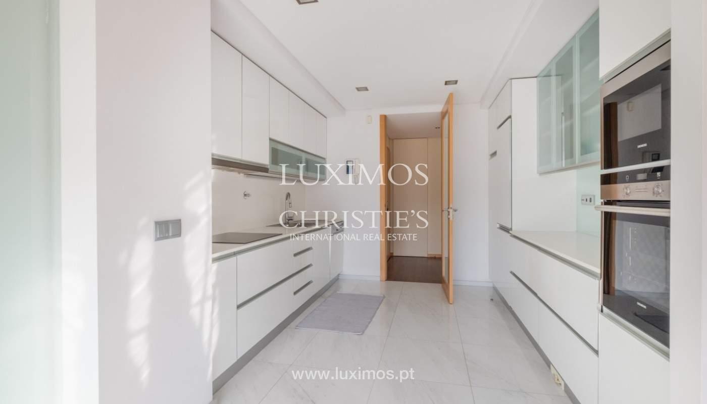 Penthouse Duplex, à vendre, à Ramalde, Porto, Portugal_151196
