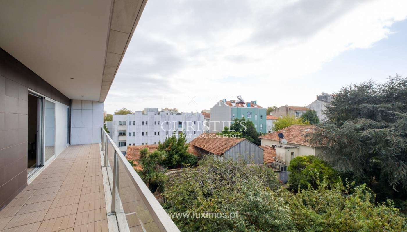 Penthouse Duplex, à vendre, à Ramalde, Porto, Portugal_151205
