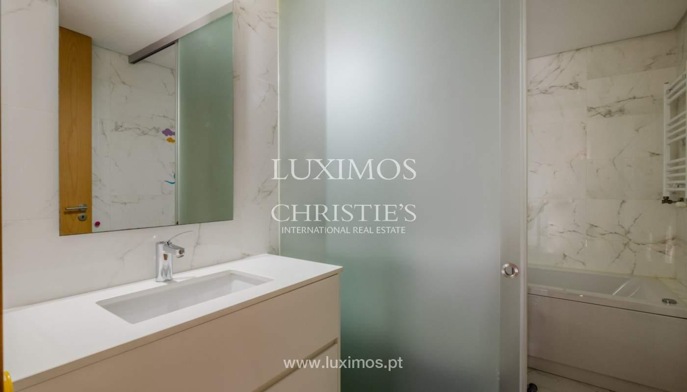 Penthouse Duplex, à vendre, à Ramalde, Porto, Portugal_151213