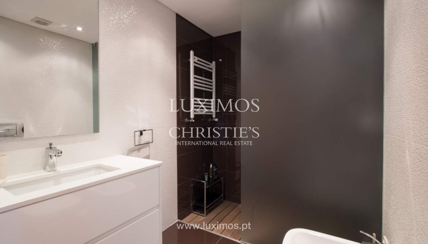 Penthouse Duplex, à vendre, à Ramalde, Porto, Portugal_151222