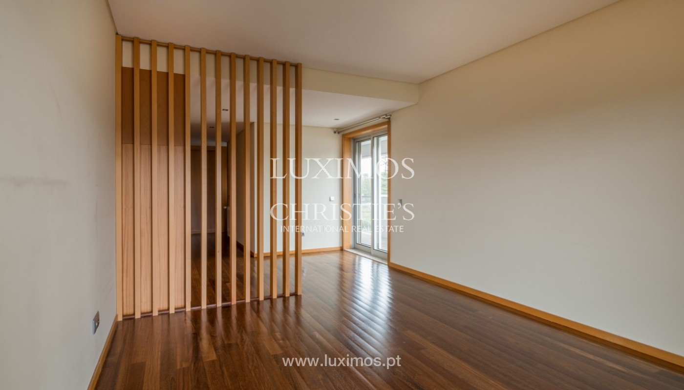 Penthouse Duplex, à vendre, à Ramalde, Porto, Portugal_151233