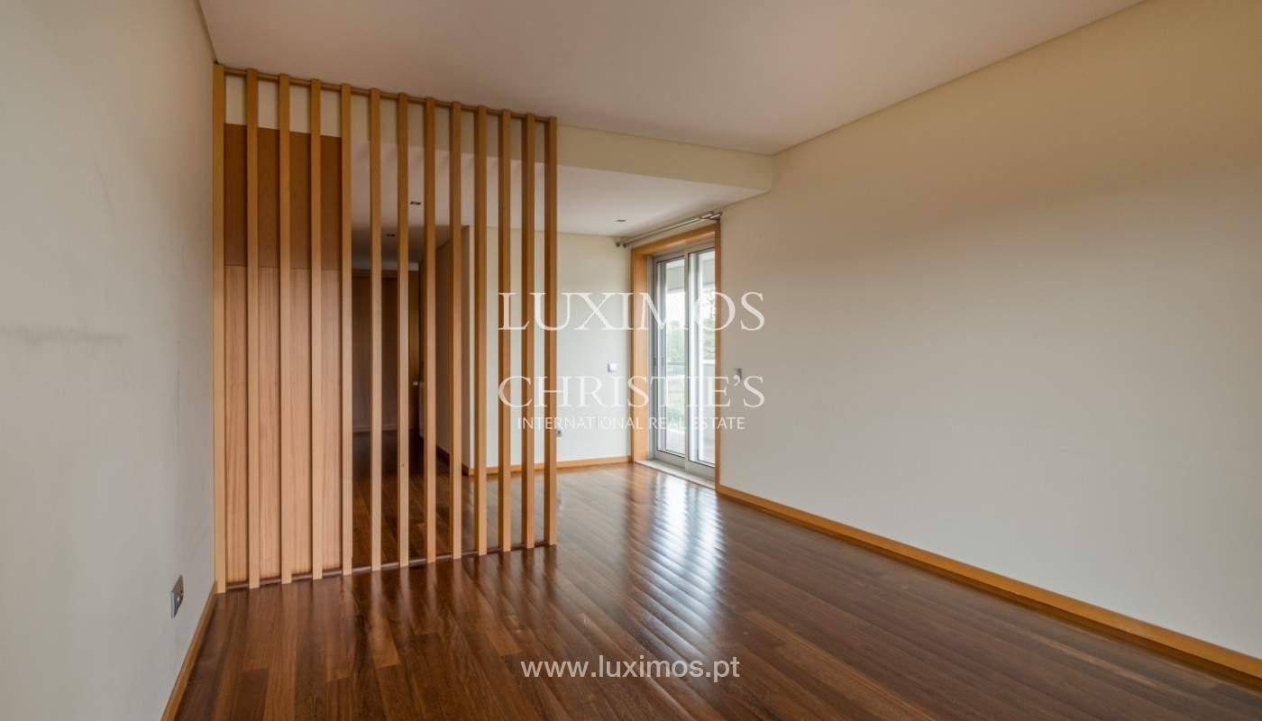 Penthouse duplex, para venda, em Ramalde_151233