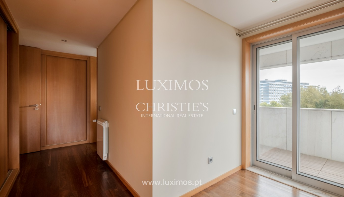 Penthouse Duplex, à vendre, à Ramalde, Porto, Portugal_151235