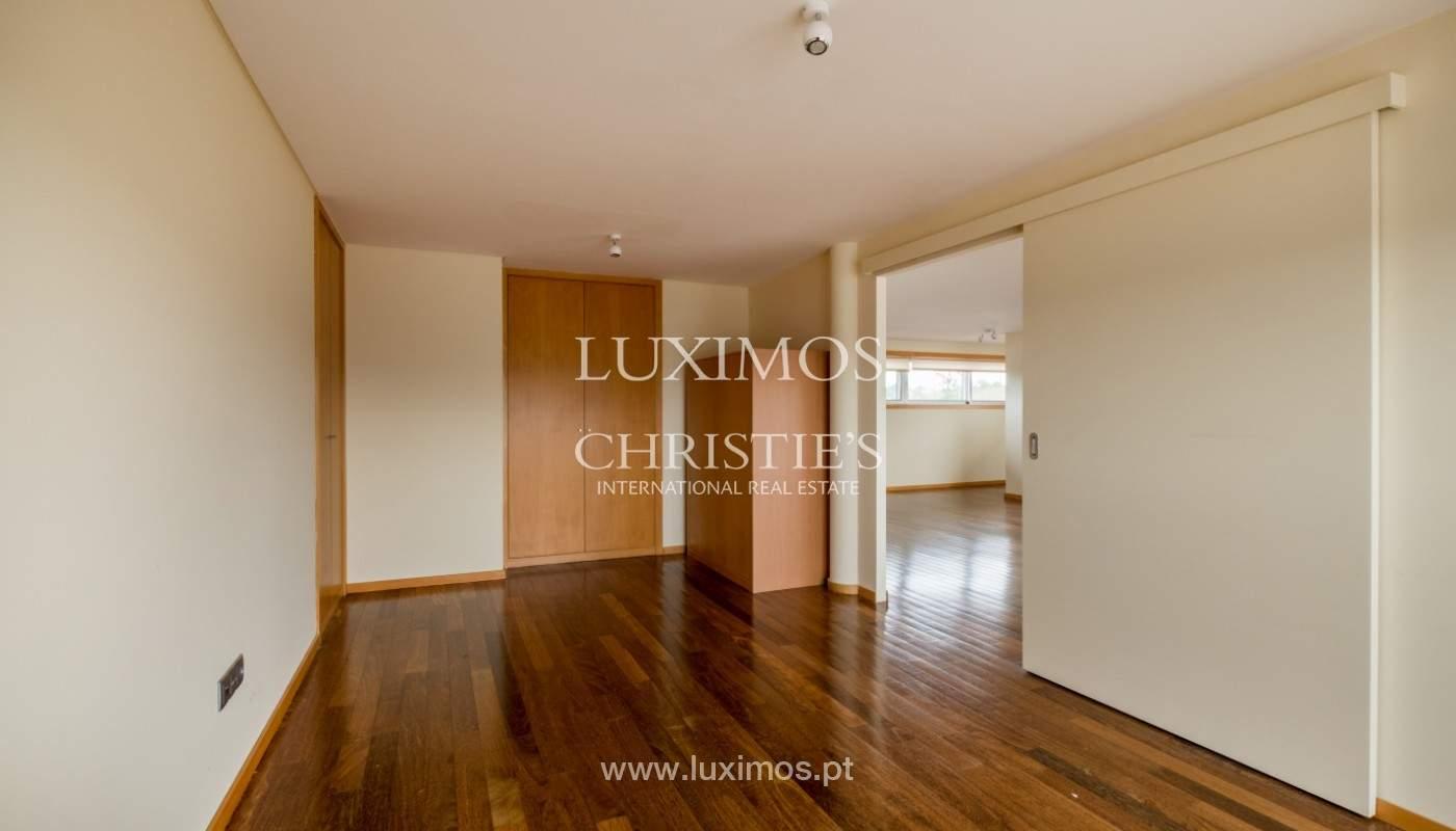 Penthouse duplex, para venda, em Ramalde_151239