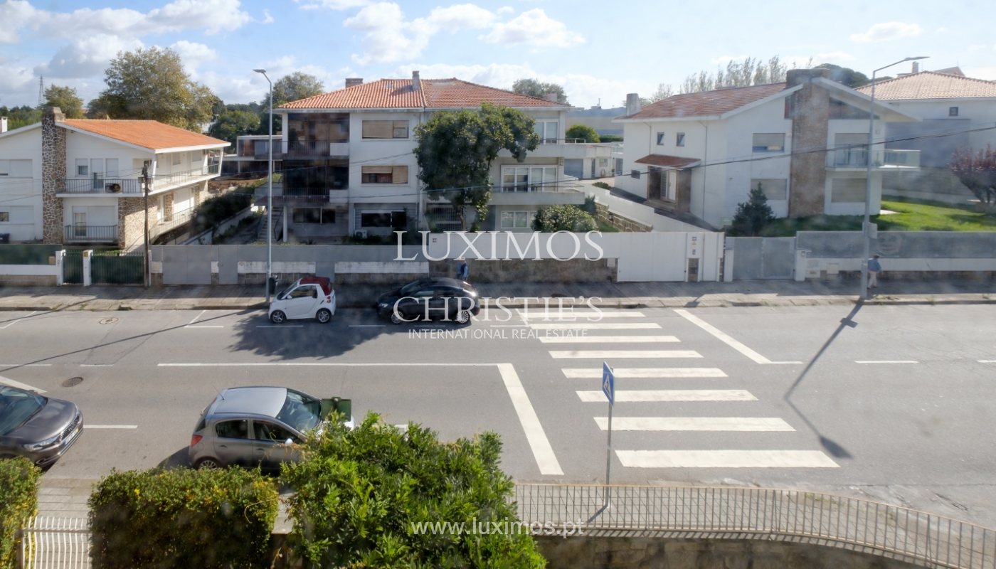 Building with PIP, for sale, in Ramalde, Porto, Portugal_151298