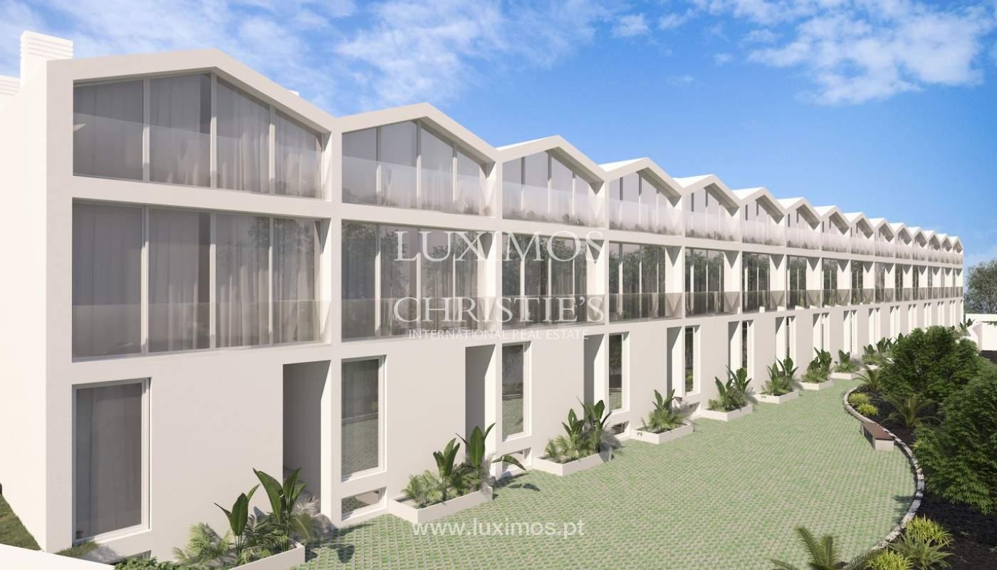 Villa with 4 Bedrooms, swimming pool, Tavira, Algarve_151502