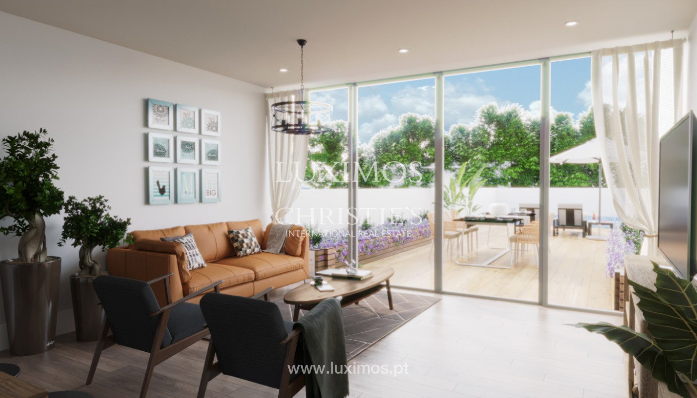 Villa with 4 Bedrooms, swimming pool, Tavira, Algarve_151508