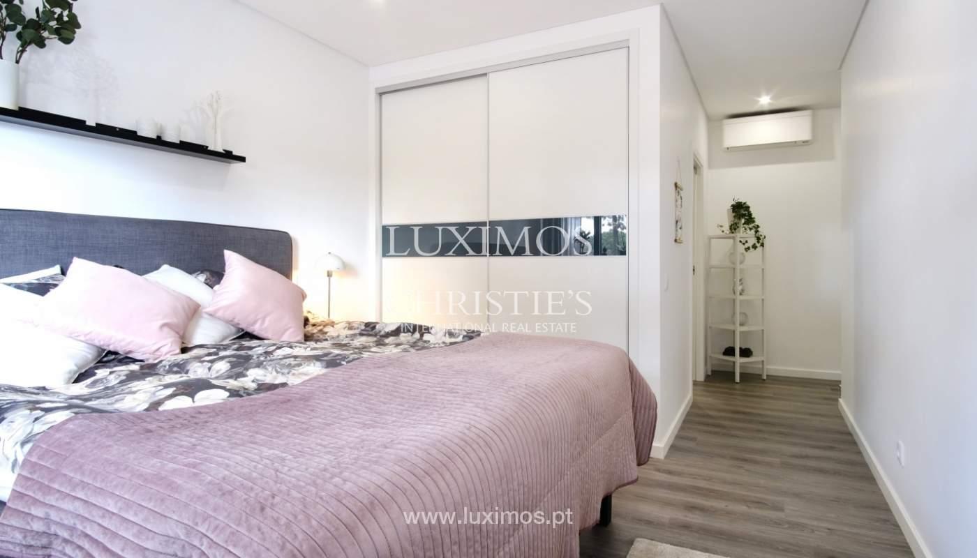 Espaçoso apartamento T3, perto da praia, Quarteira, Algarve_151533
