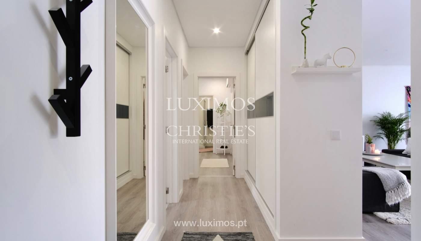 Espaçoso apartamento T3, perto da praia, Quarteira, Algarve_151550