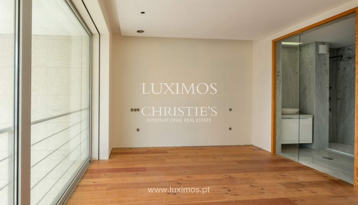 Neue Luxusvilla mit beheiztem Schwimmbad, Canidelo, V.N. Gaia, Portugal_151747