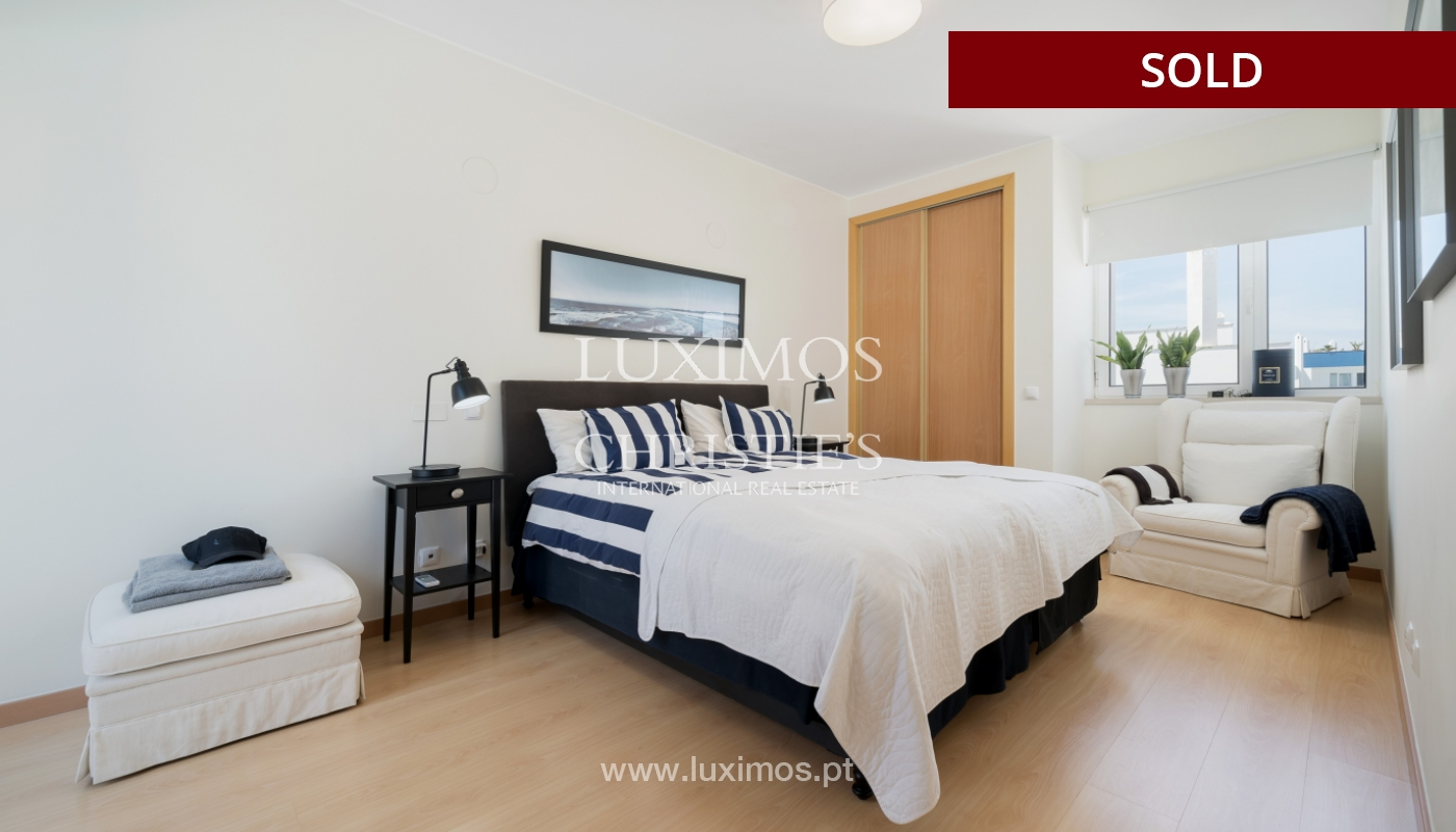 Duplex Apartment 4 Bedrooms, Vilamoura, Algarve_151883