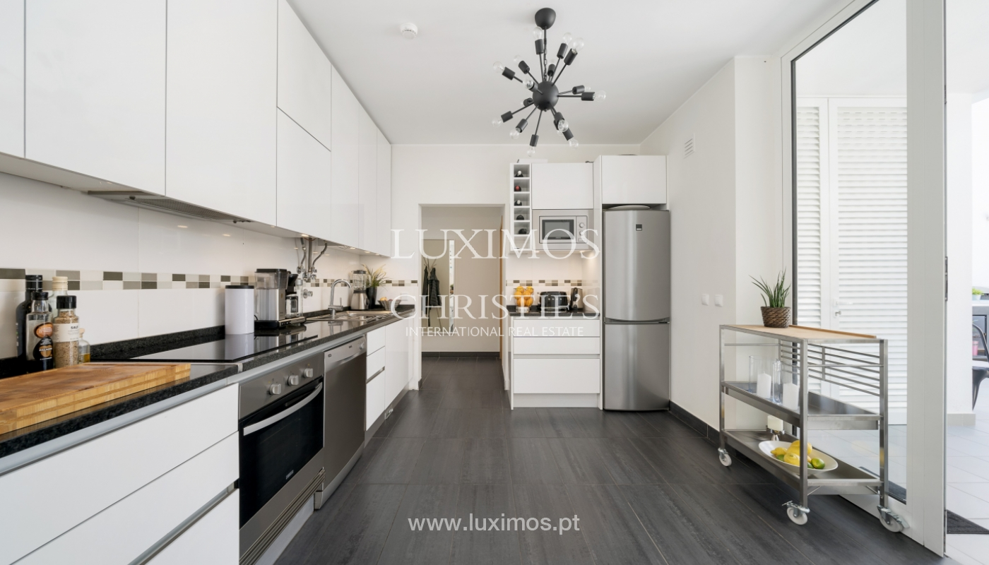 Dúplex 4 habitaciones, Vilamoura, Algarve_151895