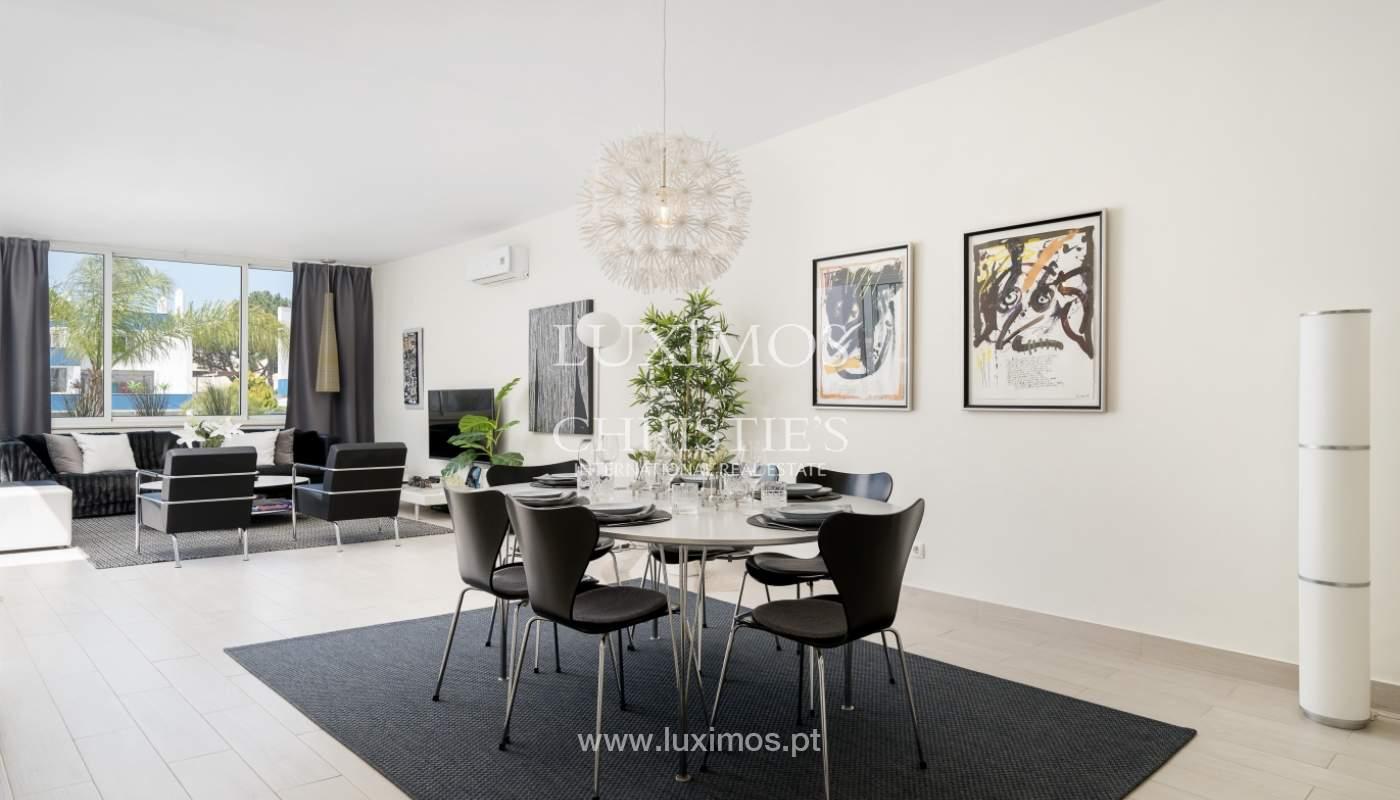 Dúplex 4 habitaciones, Vilamoura, Algarve_151896