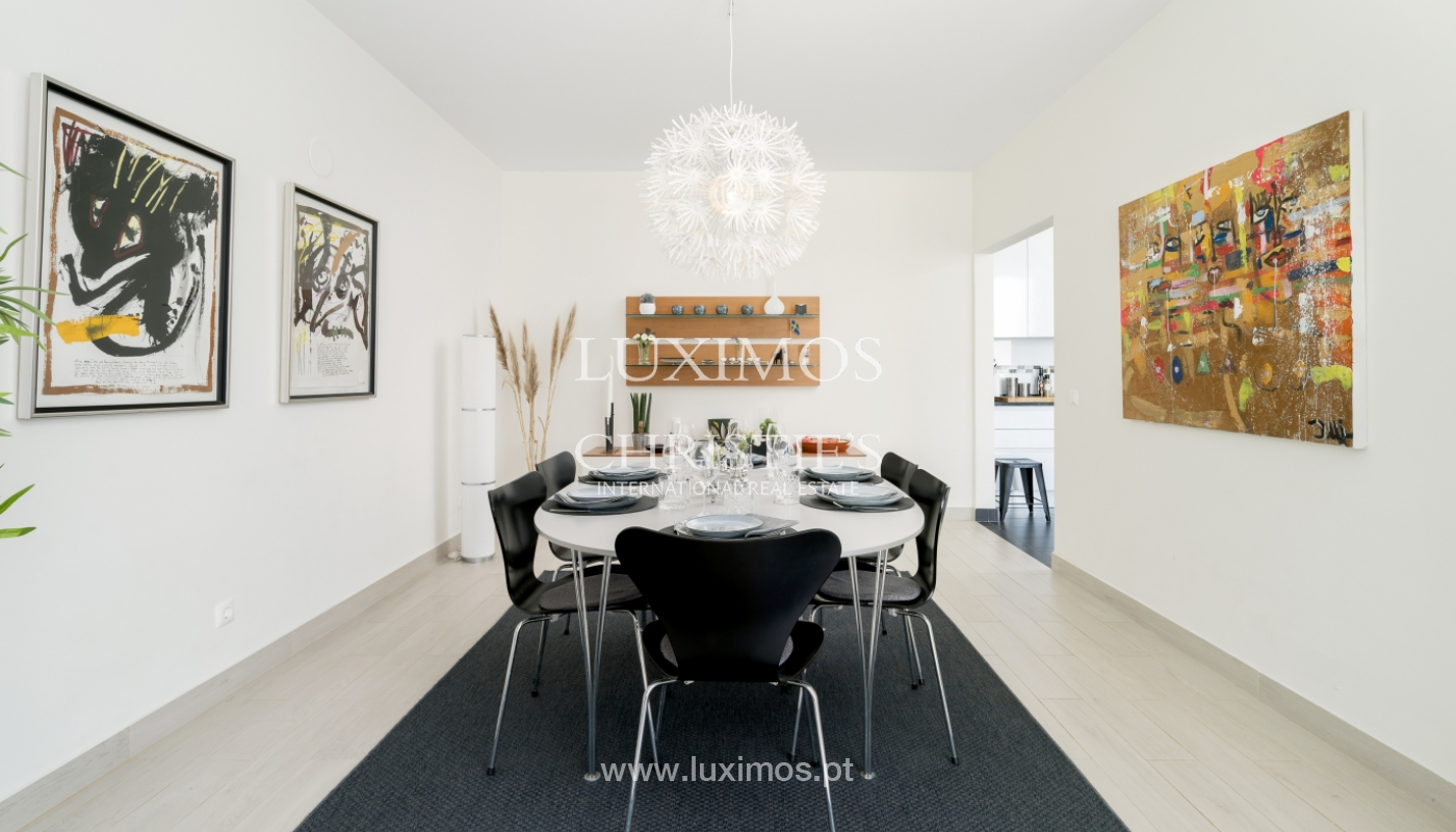 Dúplex 4 habitaciones, Vilamoura, Algarve_151899