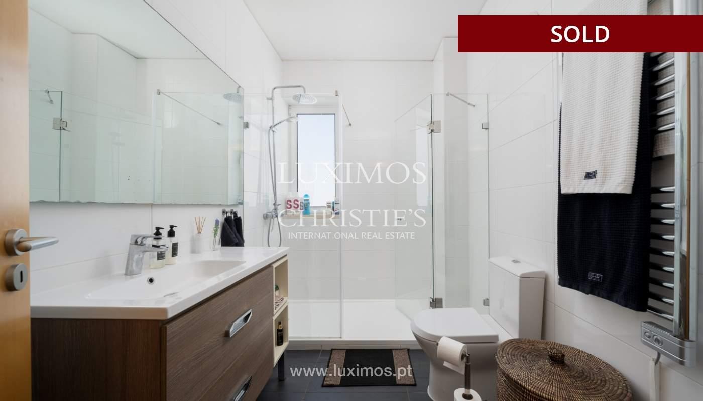 Dúplex 4 habitaciones, Vilamoura, Algarve_151900