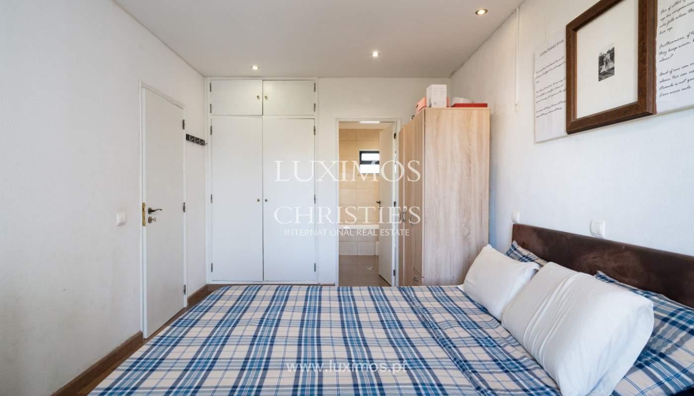 Semi-detached House V2, Quarteira, Algarve_151902