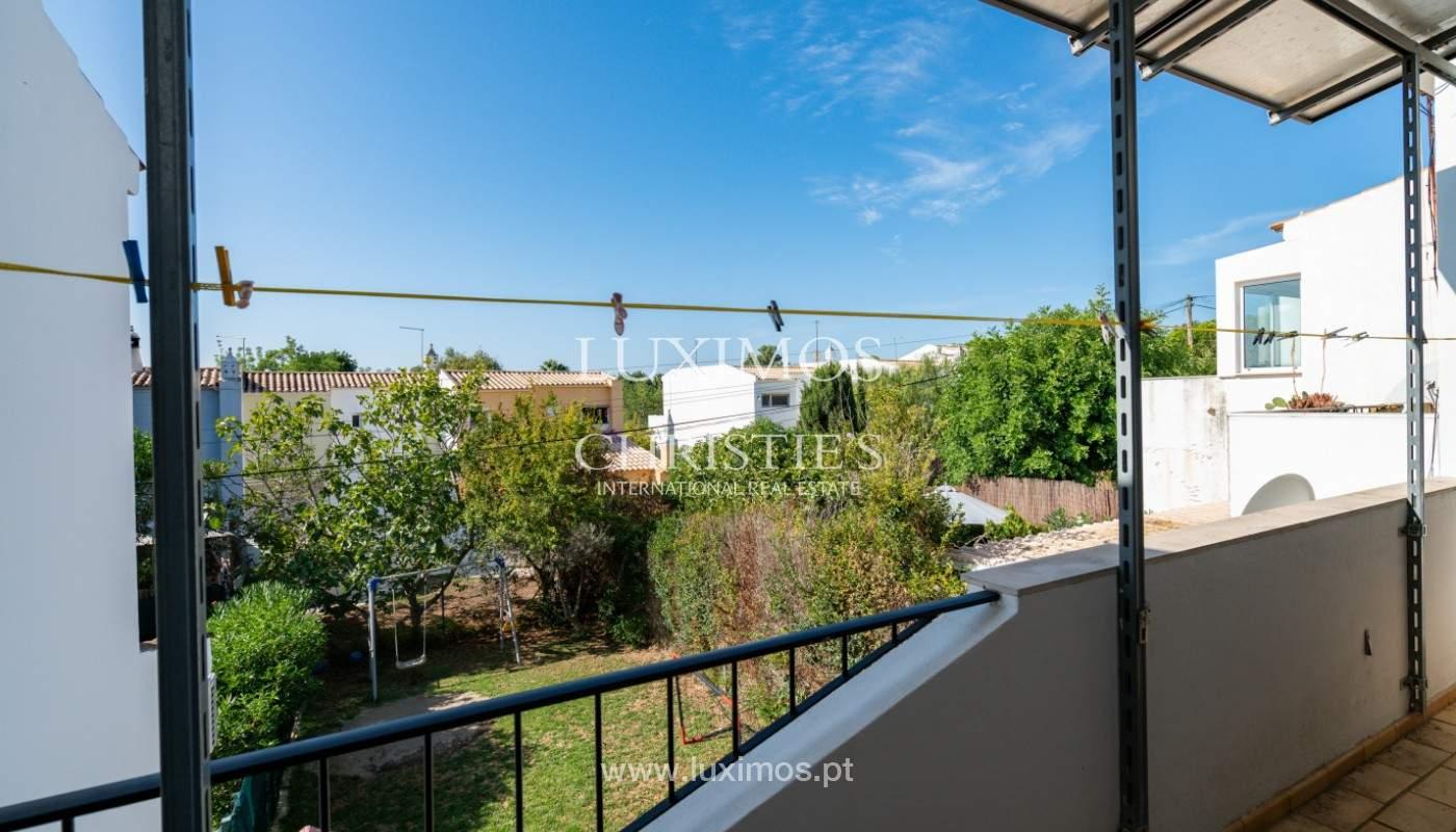 Semi-detached House V2, Quarteira, Algarve_151905